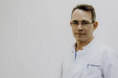 plastischer Chirurg - Dr.Niermann