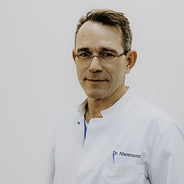 Dr. med.Klaus Niermann