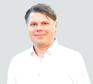 Dr. med. Sebastian Teschers